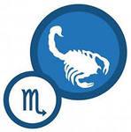 Знак Скорпиона и здоровье