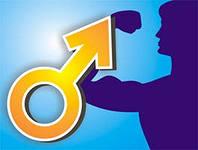 Что нужно знать о мужском здоровье.