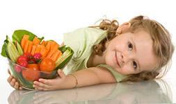 Укрепление иммунитета детей в зимний период