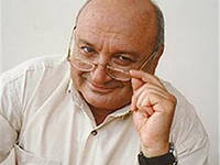 Великий мастер слоава -  М.М.Жванецкий