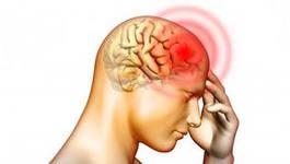 Как избавиться от головной боли.