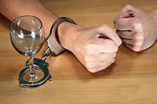 Что необходимо знать об алкоголизме?