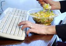 Приправы к салатам