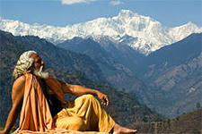 33 Совета Непальских Мудрецов