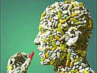 Чем запивать лекарства, чтобы не навредить здоровью?