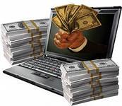 15 способов всегда быть при деньгах