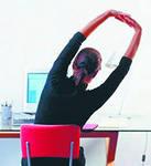 10 Способов, чтобы стань энергичнее.