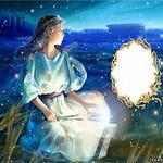 Эротический гороскоп для Девы - женщины