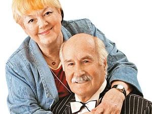 Секрет долгожительства
