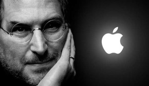 Стивен Пол Джобс – ключевая фигура в мировой компьютерной индустрии.