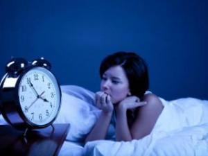 Как заставить себя вовремя ложиться спать?